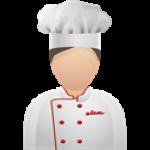 Кухонний інвентар і приналежності