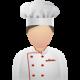 Господарські товари для кухні: для громадського харчування і вдома