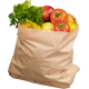 Пакети, сумки і пакувальні матеріали