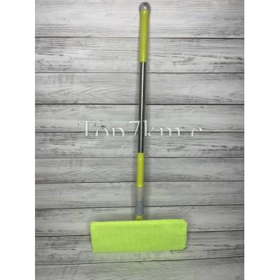 Швабра для миття підлоги «360 °»