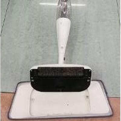 Швабра для миття підлоги «Віник»