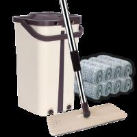 Швабра для миття підлоги «Відро» Б